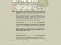 Nva-struktur.de