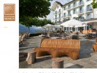 Outdoor-design.ch