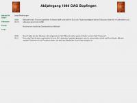oag-abi96.de