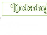 oberlausitz-ferienwohnung.de