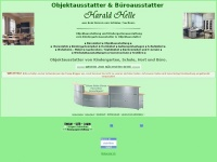objekt-ausstatter.de