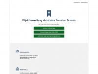 Objektverwaltung.de