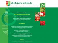 obstbaeume-online.de