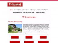 obstmosterei-fritznhof.de