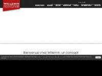 willemin.ch
