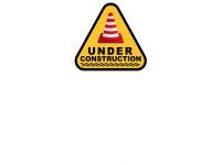 oceanwideexpeditions.de