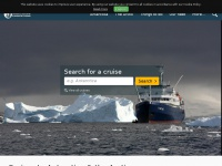 oceanwide-expeditions.de