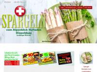 ochsen-metzg.ch