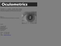 oculometrics.ch