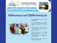 Odertraining.de