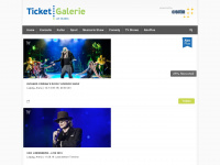 ticketgalerie.de