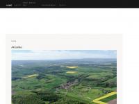 luederbach.de