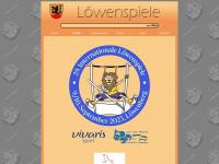 Loewenspiele.de