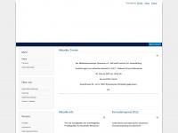 mittelstandsverband-oberhavel.de
