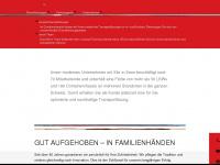 oehninger.ch