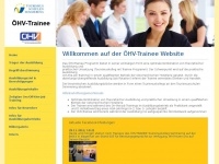 oehv-trainee.at