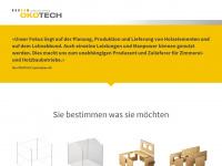 oeko-tech.ch