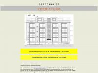 oekohaus.ch
