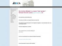 delta-wa-fkb.de