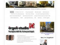 oergeli-studio.ch