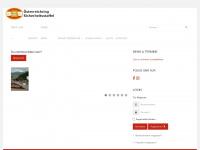 Oesterreichring-sicherheitsstaffel.at
