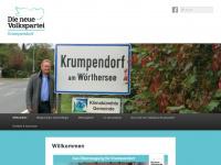 oevp-krumpendorf.at