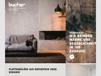 ofenbau-bucher.ch