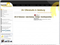 Ofenstudio-salzburg.at