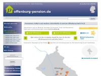 offenburg-pension.de