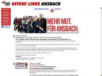 offene-linke-ansbach.de