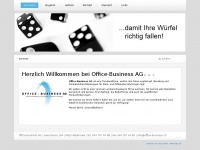 officebusiness.ch