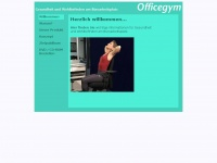 officegym.ch