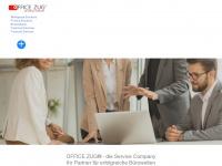 officezug.ch
