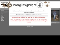 og-ludwigsburg.de