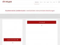 ohalaetz.ch