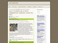 ohrring24.de
