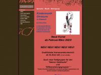 ohrwurm-dreieich.de