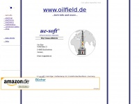 oilfield.de