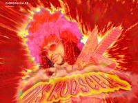 oisrodscha.de Webseite Vorschau