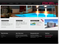 Okel-trockenbau.de