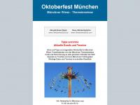 oktoberfest-2013.de