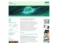 okw-enclosures.de
