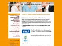 expat-auslandskrankenversicherung.de