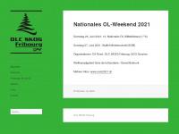 Olcskog.ch