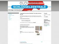 Olchinger-schlüsselzentrale.de