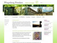 pfingstberg.de