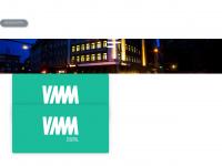 vmm-wirtschaftsverlag.de