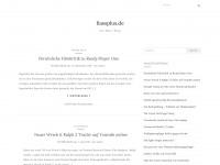 bassplus.de