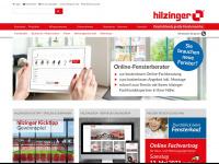 hilzinger.de