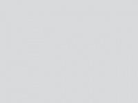 divibib.com